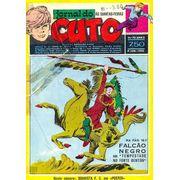 -importados-portugal-jornal-cuto-078