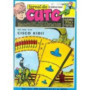 -importados-portugal-jornal-cuto-082