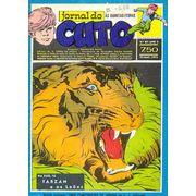 -importados-portugal-jornal-cuto-089