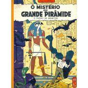 -importados-portugal-misterio-da-grande-piramide