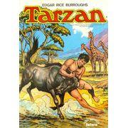 -importados-portugal-tarzan-2