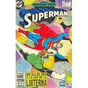 -importados-argentina-superman-40