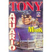 -importados-argentina-el-tony-anuario-66