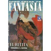 -importados-argentina-el-tony-fantasia-todo-color-078