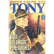 -importados-argentina-el-tony-super-color-223