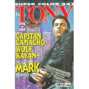 -importados-argentina-el-tony-super-color-241