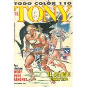 -importados-argentina-el-tony-todo-color-110