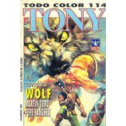 -importados-argentina-el-tony-todo-color-114