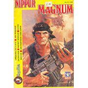 -importados-argentina-nippur-magnum-082