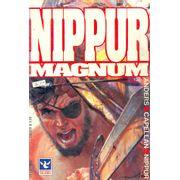 -importados-argentina-nippur-magnum-106