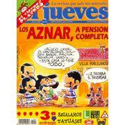 -importados-espanha-el-jueves-1003