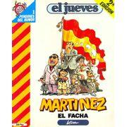 -importados-espanha-coleccion-pendones-del-humor-001