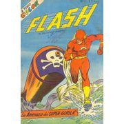 -importados-argentina-flash-01