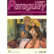 -importados-belgica-johnny-paraguay-1-la-captive-du-baron-samedi