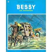 -importados-belgica-bessy-089-les-inondations