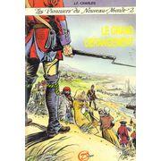-importados-belgica-les-pionniers-du-nouveau-monde-2-le-grand-derangement