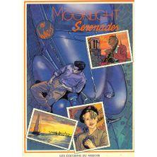 -importados-franca-moonlight-serenades
