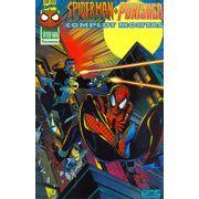 -importados-espanha-spider-man-punisher-complot-mortal