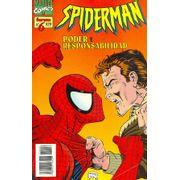 -importados-espanha-spider-man-06