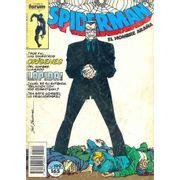 -importados-espanha-spider-man-199