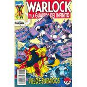 -importados-espanha-warlock-y-la-guardia-del-infinito-5