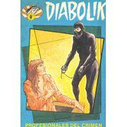 -importados-espanha-diabolik-3