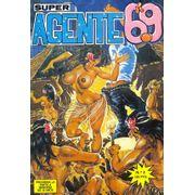 -importados-espanha-super-agente-69-3