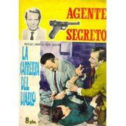 -importados-espanha-agente-secreto-11
