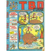 -importados-espanha-tbo-2147