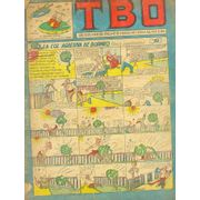 -importados-espanha-tbo-0090