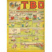 -importados-espanha-tbo-0142