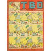 -importados-espanha-tbo-0149
