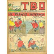 -importados-espanha-tbo-0238