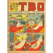-importados-espanha-tbo-0716