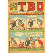 -importados-espanha-tbo-0730