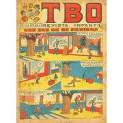 -importados-espanha-tbo-0741