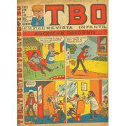 -importados-espanha-tbo-0749