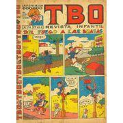 -importados-espanha-tbo-0784