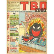 -importados-espanha-tbo-2095