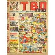 -importados-espanha-tbo-2107