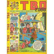 -importados-espanha-tbo-2181