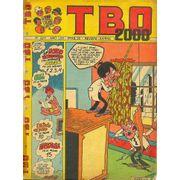 -importados-espanha-tbo-2277