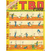 -importados-espanha-tbo-2350