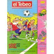 -importados-espanha-el-tebeo-082