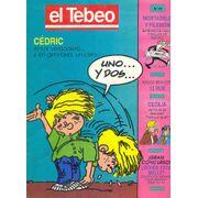-importados-espanha-el-tebeo-083