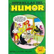 -importados-espanha-estrellas-del-humor-10