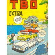 -importados-espanha-tbo-extra-16