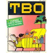 -importados-espanha-tbo-2a-serie-006