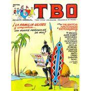 -importados-espanha-tbo-3a-serie-001
