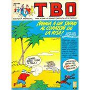 -importados-espanha-tbo-3a-serie-003